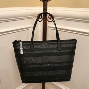 Kate Spade 👜 Handbag